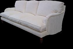 Relleno para cojines de sofa almohadas material de relleno siliconado fibra de polister staple - Relleno de sofas ...